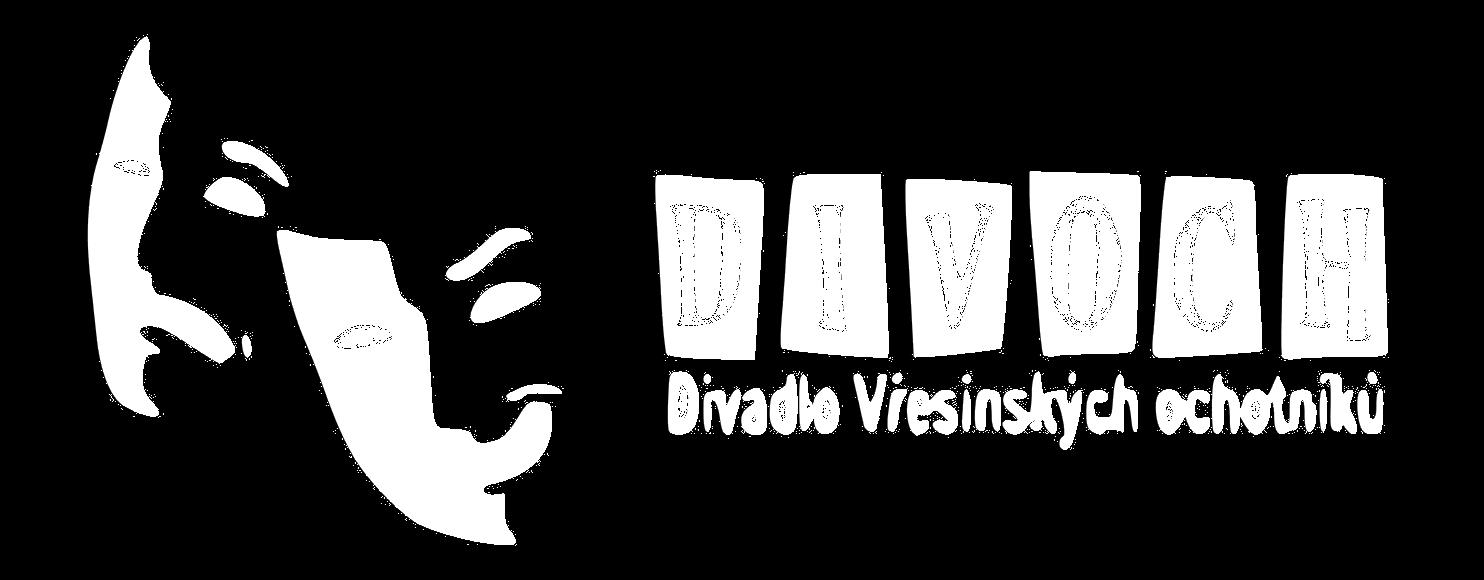 Ochotnické Divadlo Vřesina – DiVoch